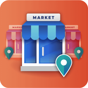 Store Locator  Extension for Magento 2 by CreativeMinds