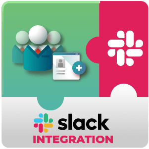 Slack Integration with Multi User for Magento 2