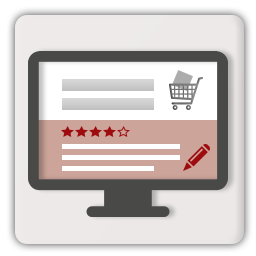 Customer Reviews and Rating