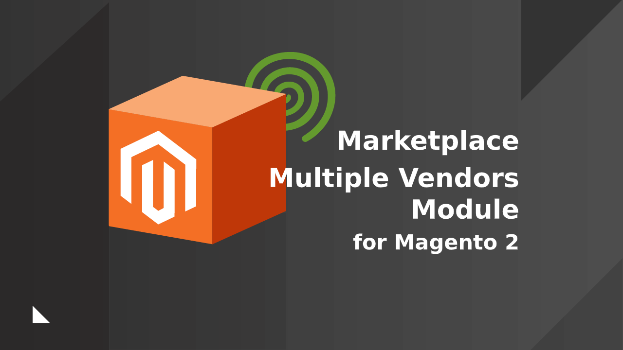 Marketplace Order Split Module for Magento 2 By CreativeMinds video placeholder