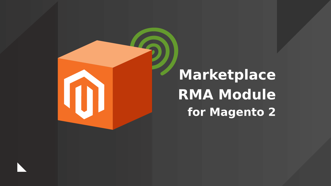 Marketplace RMA Module for Magento 2 By CreativeMinds video placeholder
