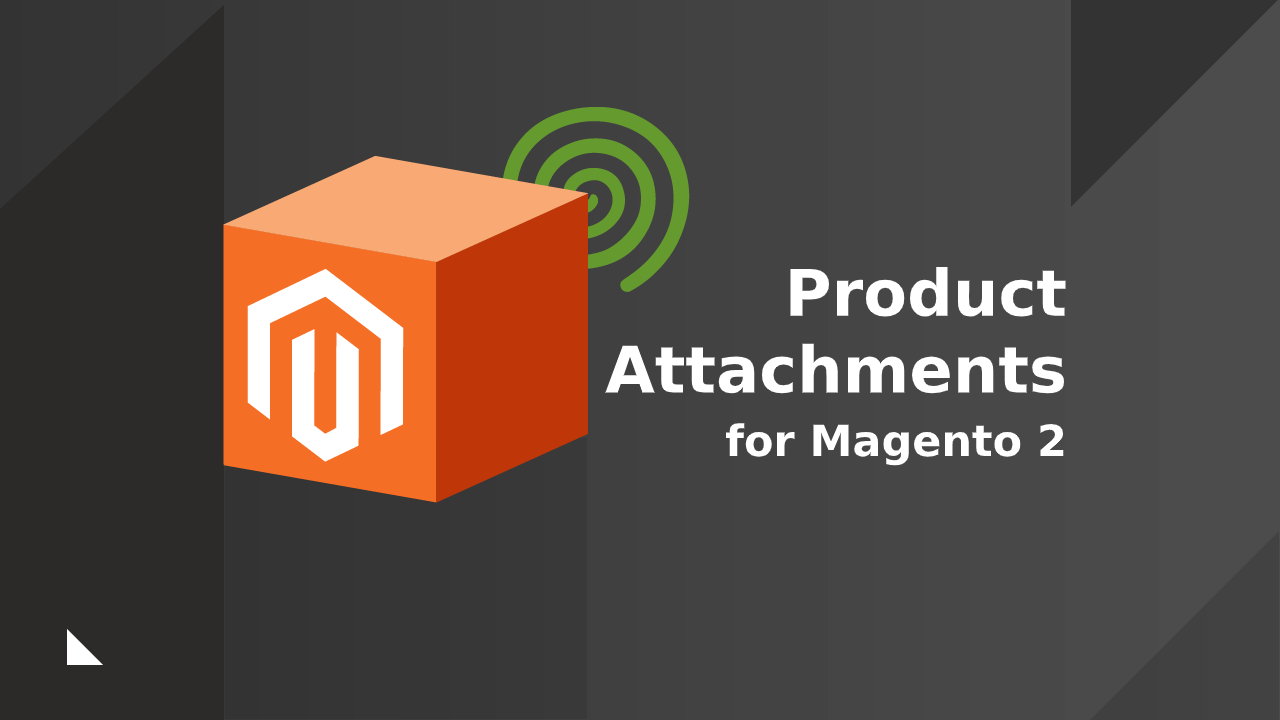 Advanced Product Attachments Extension for Magento 2 by CreativeMinds video placeholder