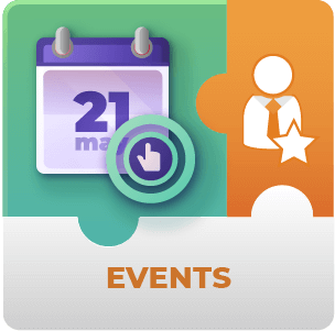CM Appointments Booking Events Pro