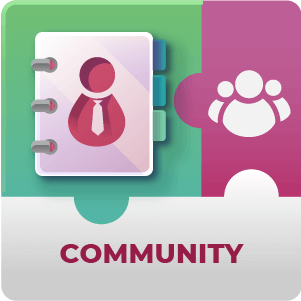 Business Directory Community
