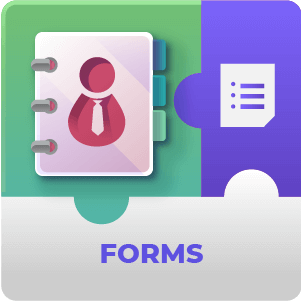 Business Directory Form Add-On for WordPress by CreativeMinds
