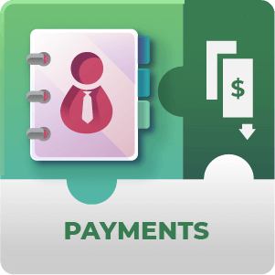 Business Directory Payments