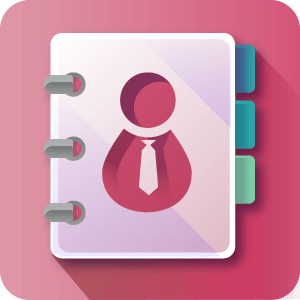Business Directory icon - 99 Plugin Suite