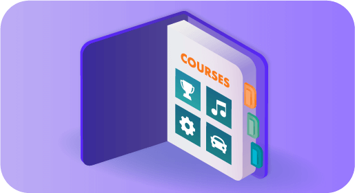 Course Directory LMS
