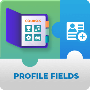 CM Course Catalog Form Builder