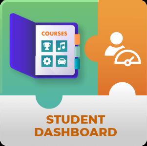 Course Catalog Dashboard Addon