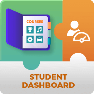 Course Catalog Dashboard Addon for WordPress