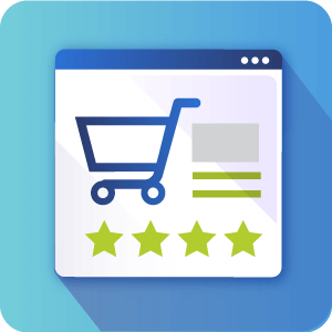 Customer Reviews and Rating Plugin by CreativeMinds