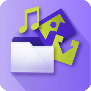 Download Manager icon - Video Library Solution - CreativeMinds