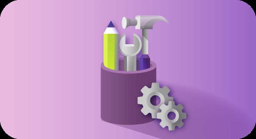 Editor Moderation Tools