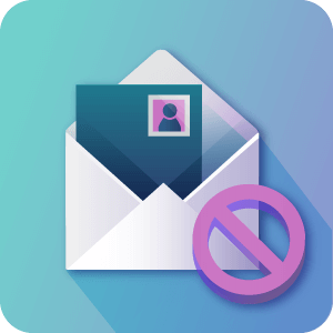 Email Blacklist Plugin for WordPress by CreativeMinds