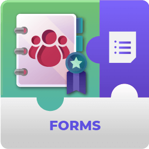 Member Directory Form Add-On for WordPress by CreativeMinds