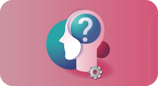FAQ Knowledge Base and Widget