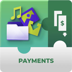 CM Download Manager EDD Payments Addon