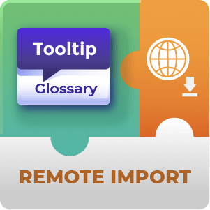 CM Tooltip Glossary Remote Import