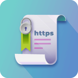 WordPress HTTPS SSL Plugin