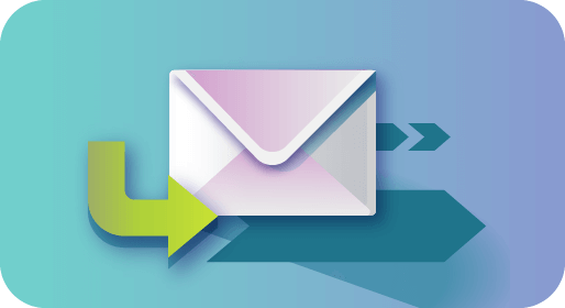 Email Tools and Mail SMTP