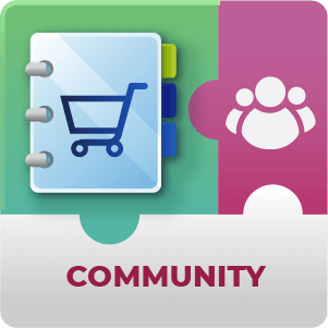 CM Product Directory Community Items