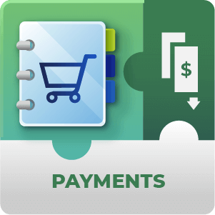 CM Product Directory Payments