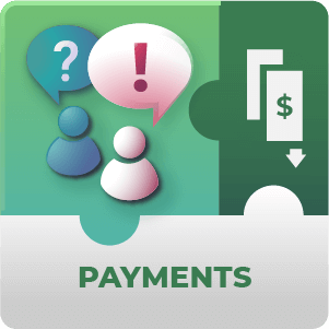 Answers Payment Support AddOn for WordPress