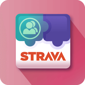 Strava Peepso / BudyyPress Integration  Plugin for WordPress by CreativeMinds