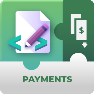 User Submitted Posts Payments