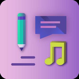 Blog Visual Widgets