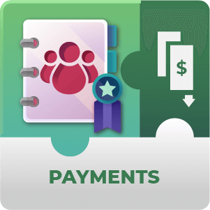 Member Directory Payments Add-On for WordPress by CreativeMinds
