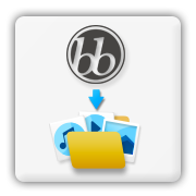 Download BBPress Integration