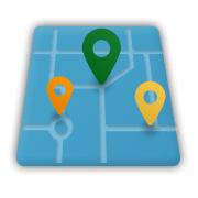 Location Manager Custom Fields