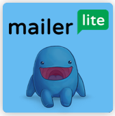 MailerLite Email Marketing