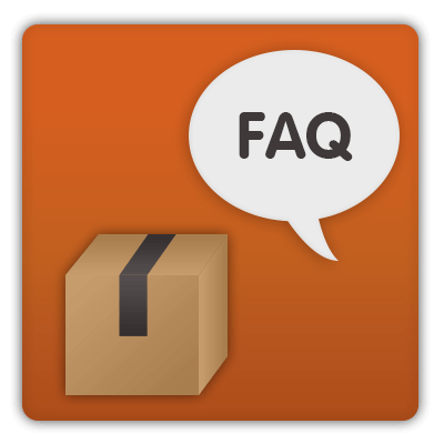 Fancy FAQ