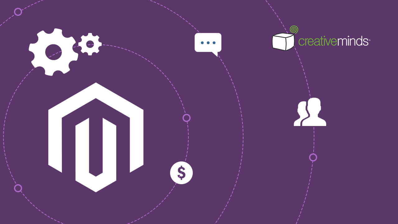 Order Management Bundle for Magento® by CreativeMinds video placeholder