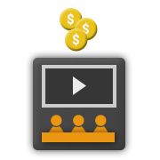 CM Video Lessons Payments