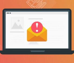 5 Excellent Email Blacklist & Anti-Spam WordPress Plugins