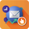 Advanced Newsletter Extension for Magento® by CreativeMinds