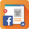 Facebook Direct Campaign Publishing Extension for Magento 2 by CreativeMinds