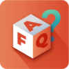 Fancy FAQ Extension for Magento® 1 by CreativeMinds