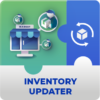 Marketplace Inventory Updater Module for Magento 2 By CreativeMinds