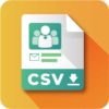 CSV Address Importer Extension for Magento® by CreativeMinds