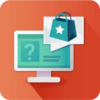 Product Questions Extension for Magento® 1 by CreativeMinds