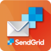 SendGrid Integration Extension for Magento 1 by CreativeMinds