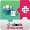 Multi User Slack Integration Module for Magento 2 By CreativeMinds