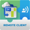 Ad Manager Remote Client WordPress Ad Server Campaigns Support by CreativeMinds
