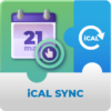 Booking Calendar iCal Sync Addon for WordPress by CreativeMinds
