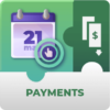 Booking Calendar Payment Addon for WordPress by CreativeMinds